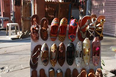 369 - On Jaipur streets