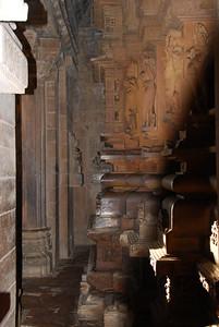 171 - Khajuraho, Eastern temples