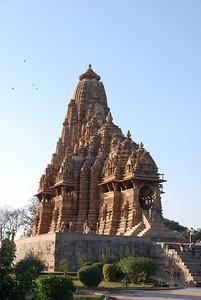 181 - Khajuraho, Eastern temples