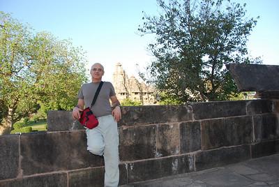170 - Khajuraho, Eastern temples