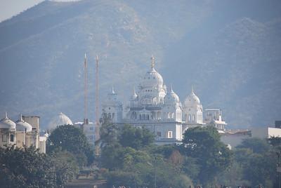 491 - Pushkar