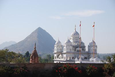 495 - Pushkar