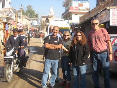 484 1 - Pushkar market
