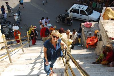 516 - Udaipur
