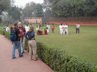 021 4 - Sarnath
