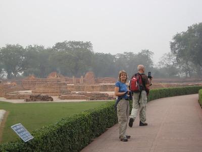021 3 - Sarnath