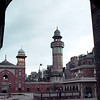 032 Wazir Khan Mosque,Lahore