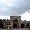 033 Wazir Khan Mosque,Lahore