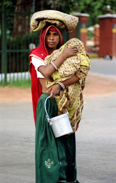 034 Delhi