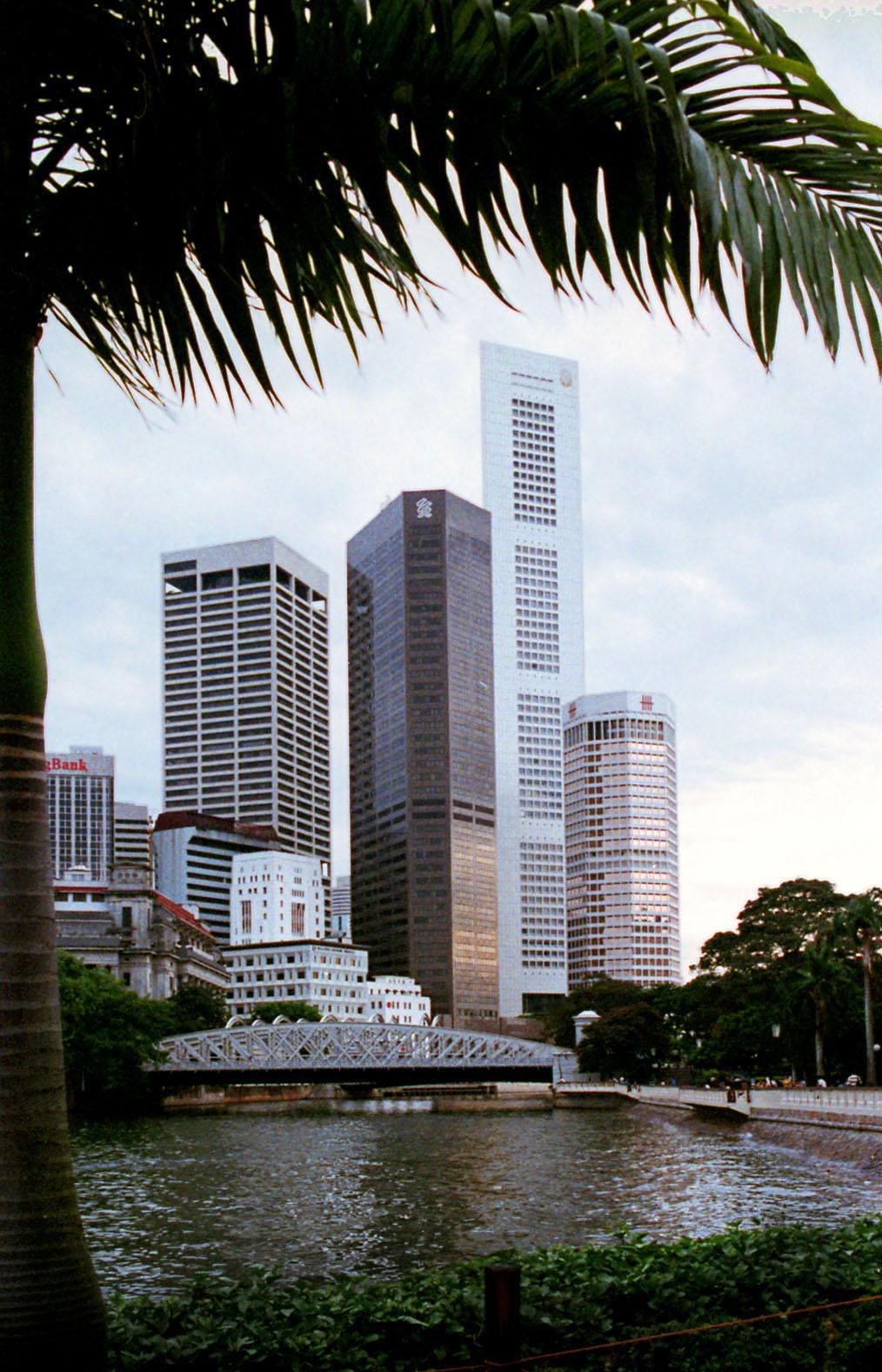 004 Singapore