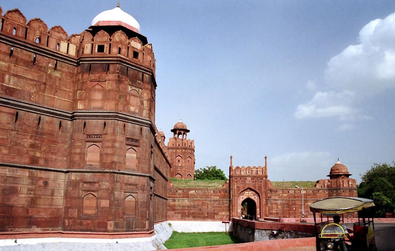 021 Delhi