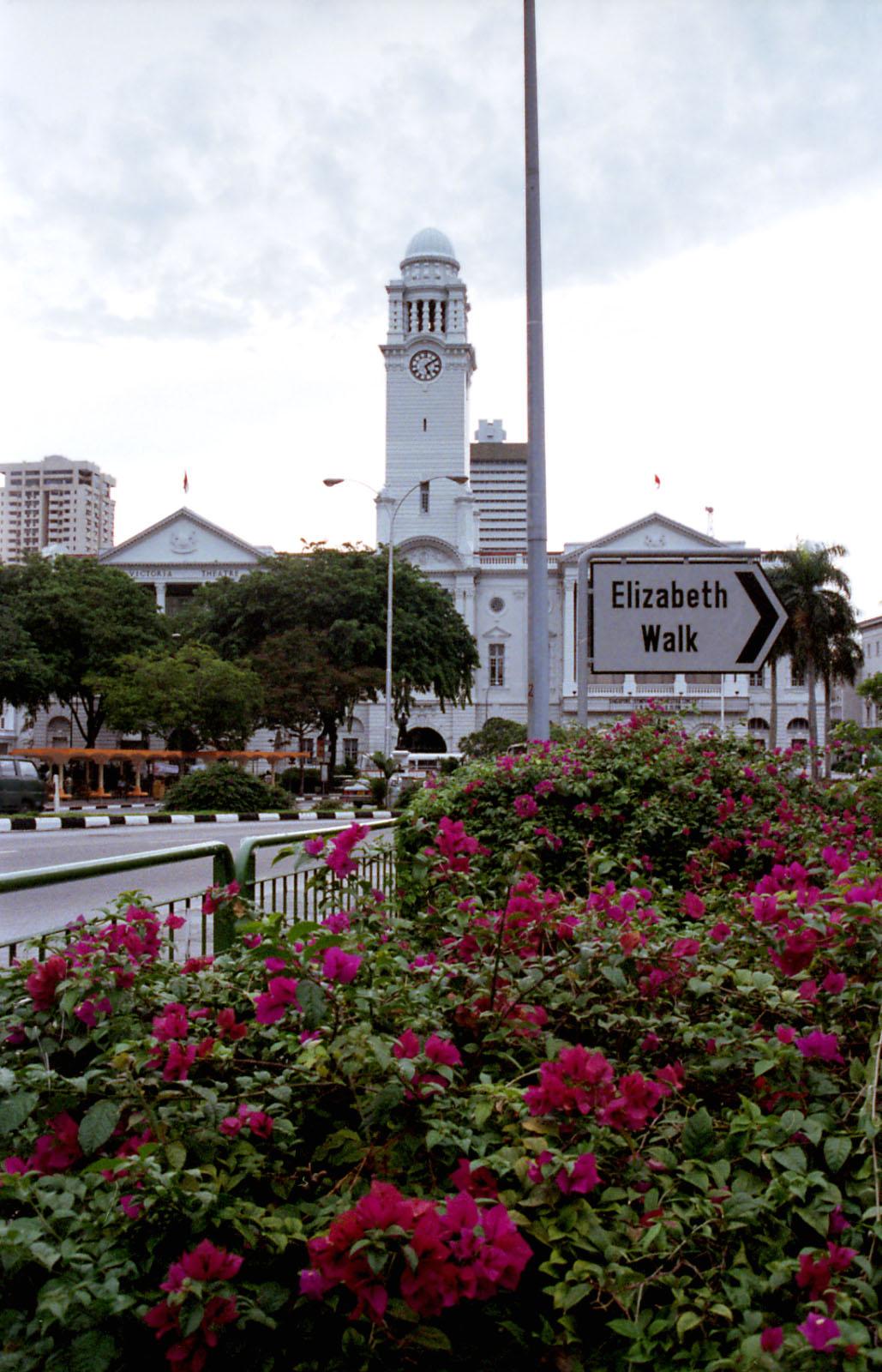 005 Singapore