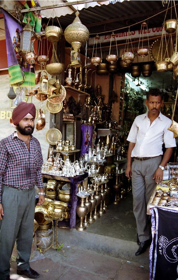 010 Delhi