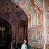 031 Wazir Khan Mosque,Lahore