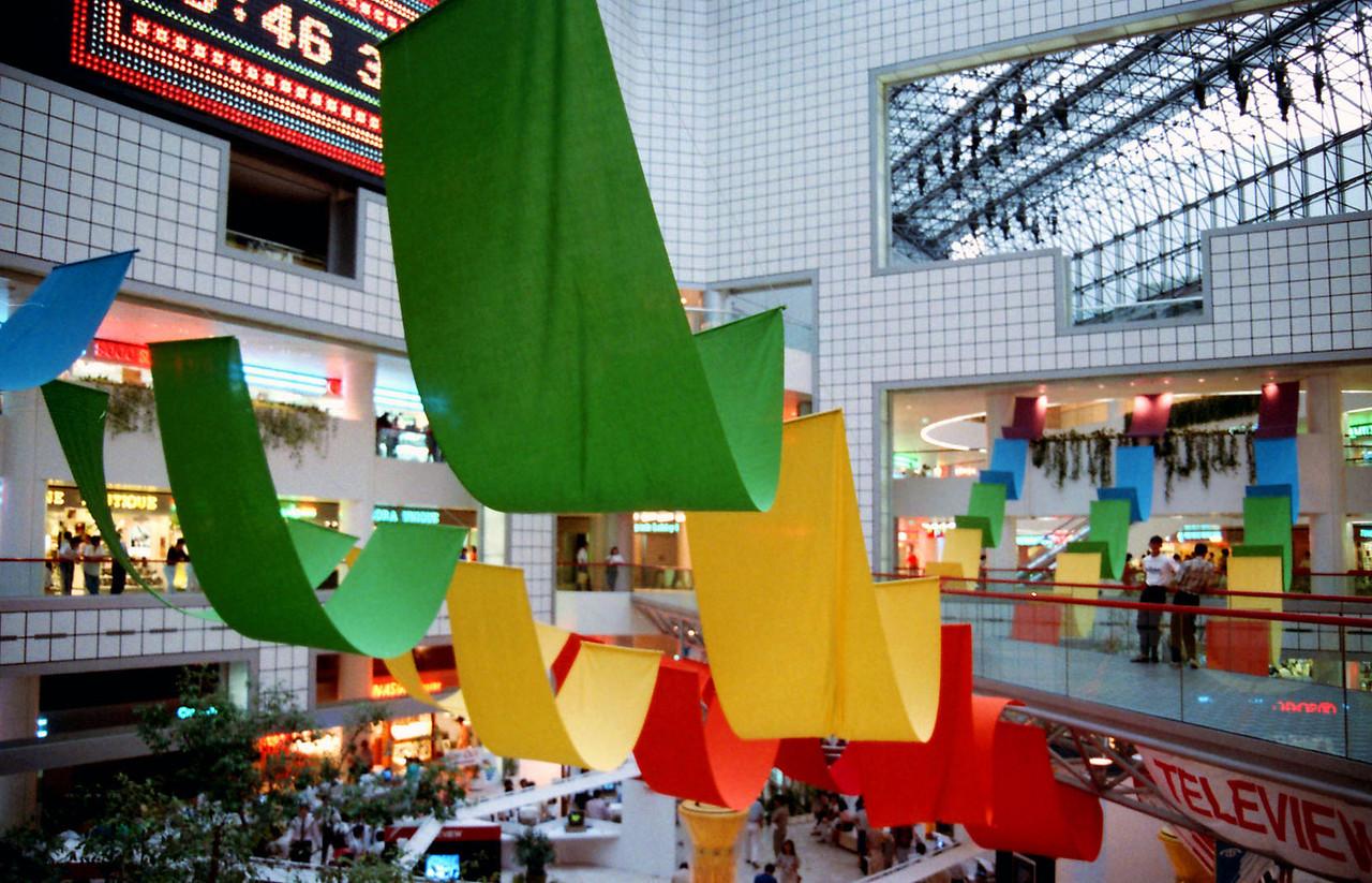 019 Singapore