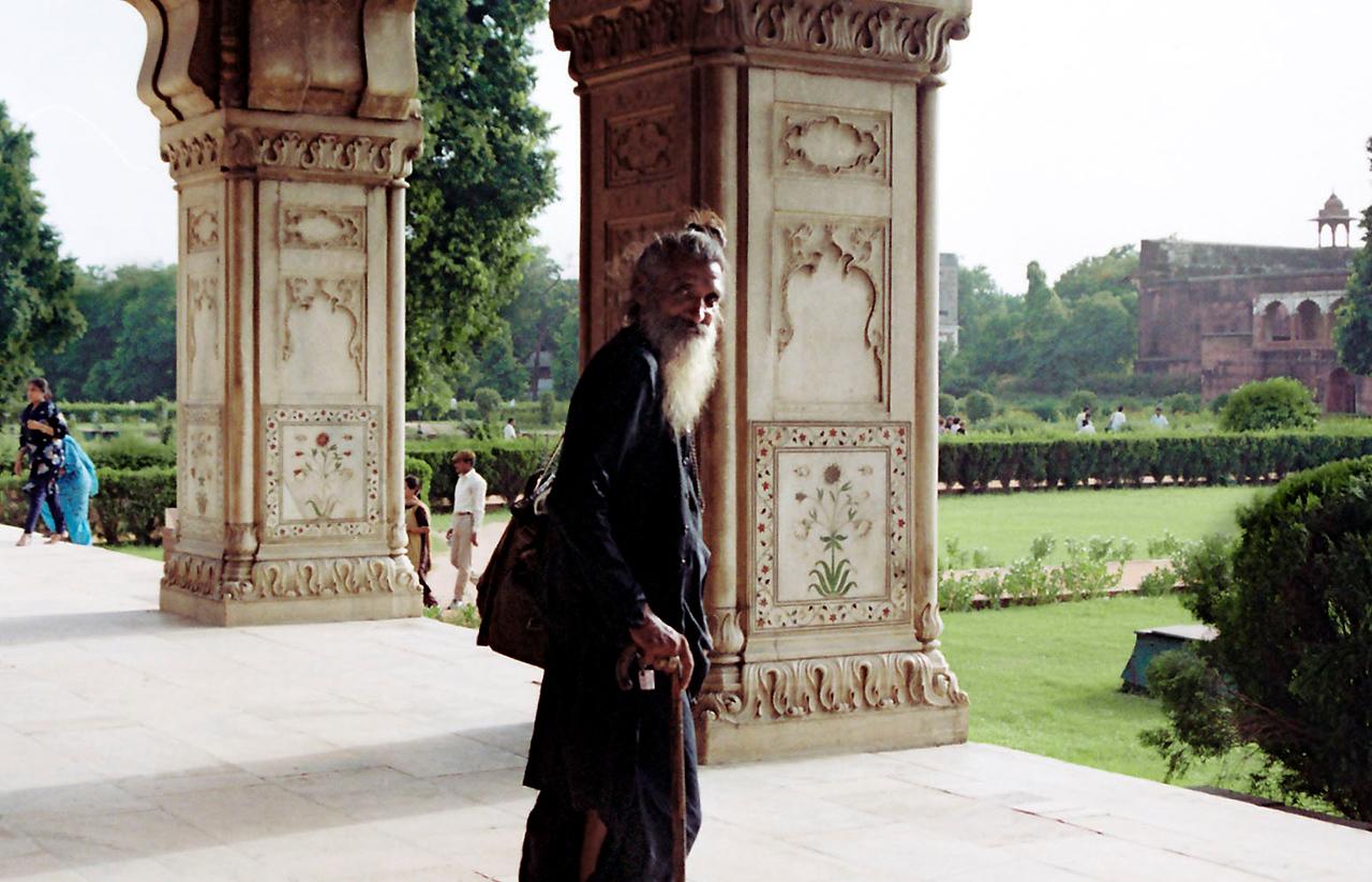 029 Delhi