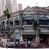 031 Singapore