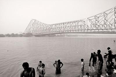 , Kolkata, Calcutta
