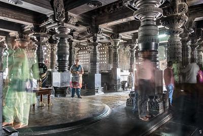 India Trip 2016 02-213