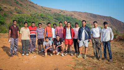 India Trip 2016 02-171