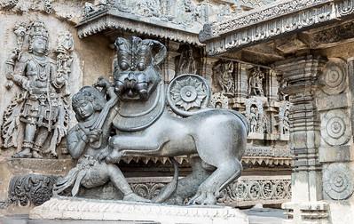 India Trip 2016 02-182