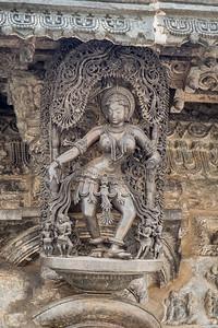 India Trip 2016 02-181