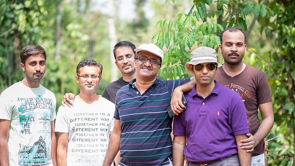 India Trip 2016 02-119