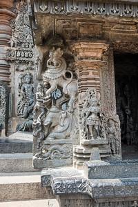 India Trip 2016 02-180