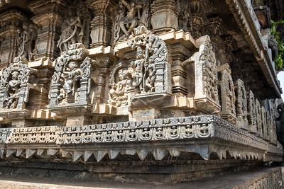 India Trip 2016 02-183