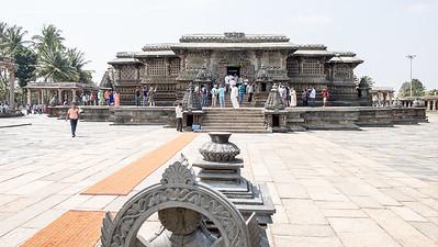 India Trip 2016 02-177