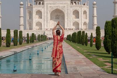 India-1256