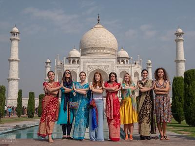 India-1295