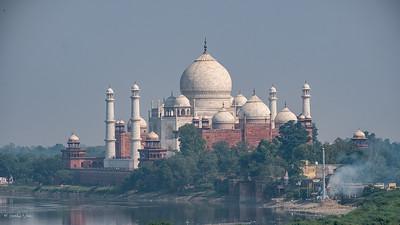 India-1431