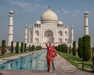 India-1247