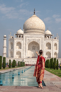 India-1262