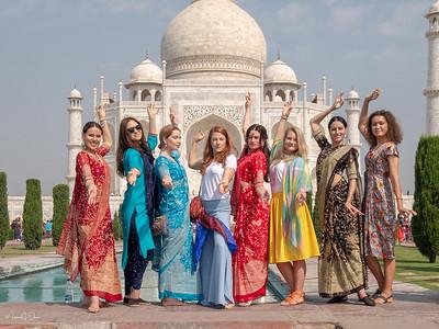 India-1283