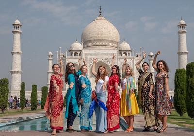India-1286