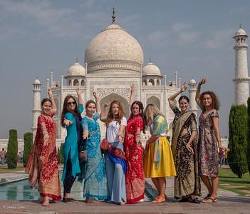 India-1280
