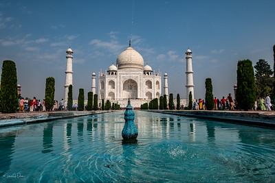 India-1313