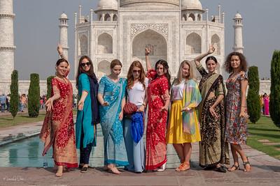 India-1277