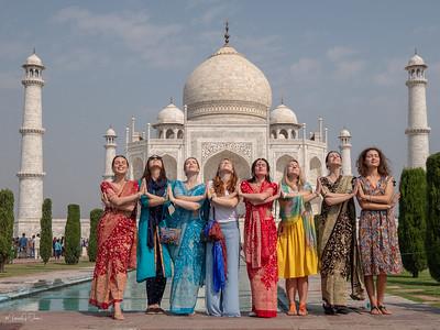 India-1304