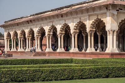 India-1587