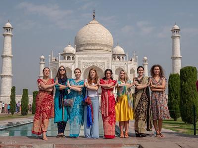India-1298