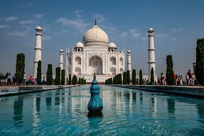 India-1307