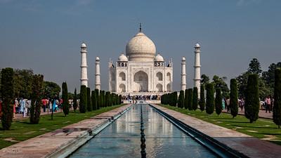 India-1235