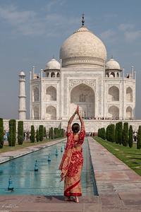 India-1253