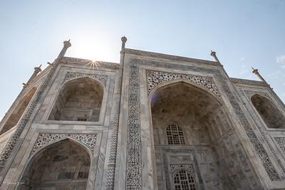 India-1359