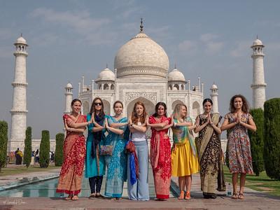 India-1292