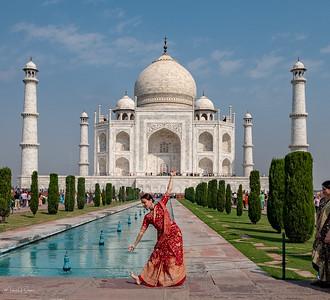 India-1250