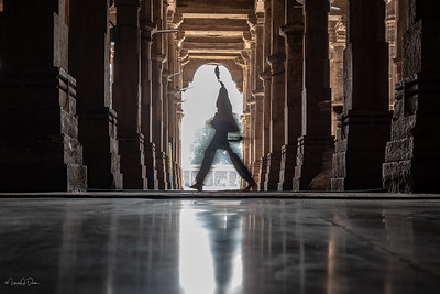India -128